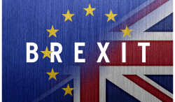 Brexit Bill, John Carruthers, Oracle Law