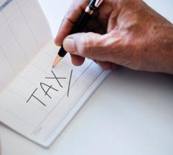 inheritance tax advice glasgow