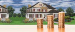 inheritance tax lawyers glasgow