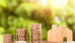 additional dwelling tax